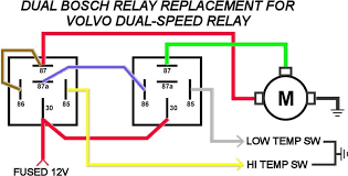87a relay wiring diagram facbooik com 5 Wire Relay Schematic 5 pin relay wiring diagram 4rd on 5 images free download wiring 5 pin relay schematic