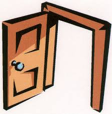 open front door clipart. animated door clipart kid. open front clipart, free.