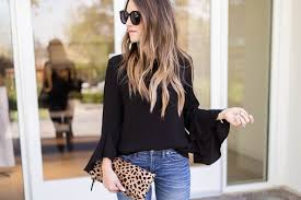 10 Date <b>Night</b> Outfits That Don't Involve a Dress - The Everygirl