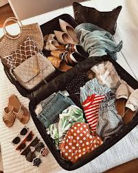 Packing Light For Europe 5 Packing Tips For Your Next Trip To Europe