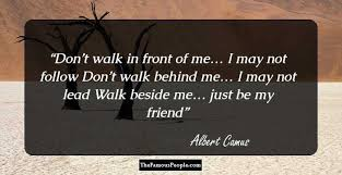 famous quotes by albert camus the author of the stranger