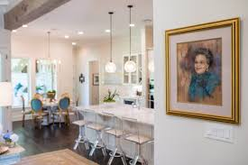 Home Design Center Shreveport La Interior Design Furniture Home Decor In Shreveport La
