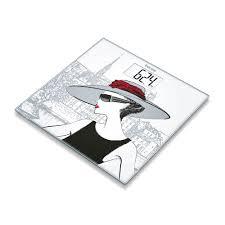 <b>Весы напольные Beurer GS</b> 209 электронные *– купить в ...