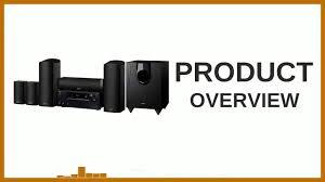 onkyo ht s7800. onkyo ht-s7800 5.1.2 channel surround sound system ht s7800