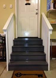 stairs from garage to house. Fine From Garage Stairs With Landing  Google Search With Stairs From Garage To House A