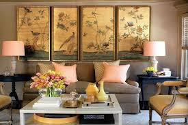 Martha Stewart Living Room Neutral Living Room Paint Colors Furniture Best Color Painting