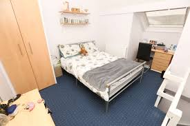Sheffield Bedroom Furniture 3 Bedroom Student House On Ecclesall Road Sheffield Student