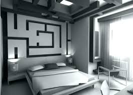 bedroom ideas for teenage girls black and white. Black And White Teen Room Large Size  . Elegant Design Bedroom Ideas For Teenage Girls H