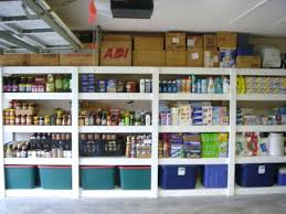best garage shelving ideas image detail for garage shelving project picture by i want this to