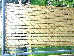 chain link fence bamboo slats.  Bamboo Chain Link Fence Privacy Slats   With Chain Link Fence Bamboo Slats F