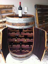 Diy wine cabinet Small Diy Wine Storage Ideas Furnish Burnish Diy Wine Storage Cube Nvfscorg Diy Wine Storage Ideas Furnish Burnish Rustic Wine Cabinet