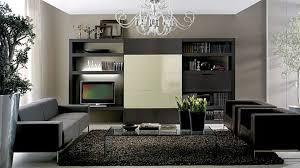Living Room Living Room Sensational Ideas For Photos Inspirations