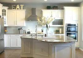 Kitchen Paint Color Ideas Unique Decorating Ideas