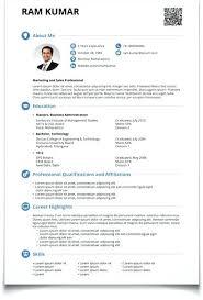 Free Resume Creator Best Free Resume Maker Free Resume Maker Template Creator Free Resume
