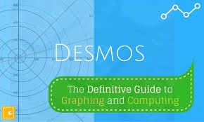 Note also how the direction of the contour lines relates to the shape of object that is drawn as well as representing contours, line can also be used to apply tone (light and shadow) to a drawing. Desmos A Definitive Guide On Graphing And Computing Math Vault
