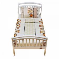 """<b>Комплект постельного белья</b> """"Sonya"""" (2 предмета) <b>Shapito</b> Giovanni"""
