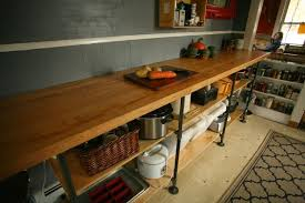 build your own kitchen cabinets how to build a kitchen easy way to make own kitchen cabinets kitchen cabinet design