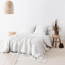 large size of bedroom bedroom duvet sets levtex owl bedding cot bed duvet cover grey and