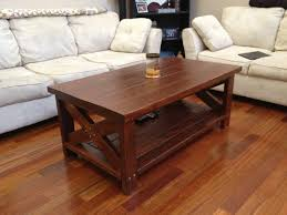 Full Size Of Coffee Table:wonderful Raw Wood Coffee Table Lift Top Coffee  Table Rustic Large Size Of Coffee Table:wonderful Raw Wood Coffee Table  Lift Top ...