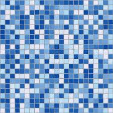 bathroom tiles background. Purple Seamless Mosaic Tile Background Texture Or Wallpaper Image Bathroom Tiles R