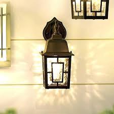lantern wall decor wall lantern 1 light outdoor wall lantern wall decor lights words