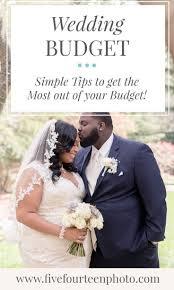 Wedding Budget 101 Wedding Planning Tips Budget Wedding