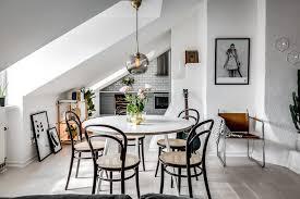 what s hot on 5 scandinavian dining room lighting 6