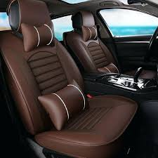 ford fiesta seat covers flax car cover for ranger fusion focus 2 2016 ford fiesta seat covers
