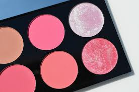 exciting new makeup revolution s