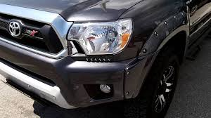 Toyota Tacoma Xsp-X Package - reviews, prices, ratings with ...