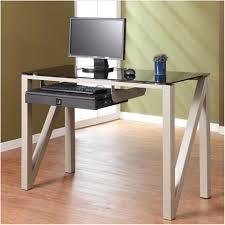 ikea glass desk top plus retro small glass desk ikea stylish small glass desk all office