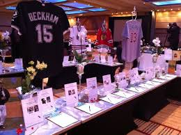 What Is Silent Auction Marketing Silent Auctions For Non Profits