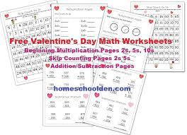 Mental Math Multiplication Worksheets Grade 6 Multiplying Decimals ...