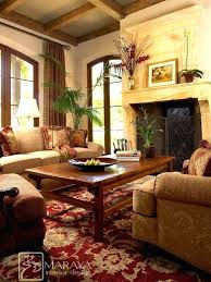 tuscan style living room decorating ideas living room decor ideas classic interior design decorating cookies