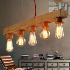 diy kitchen chandelier diy light fixtures edison bulb chandelier design ideas home lighting ideas