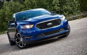 2018 ford taurus sho. plain 2018 2017 ford taurus sho front with 2018 ford taurus sho