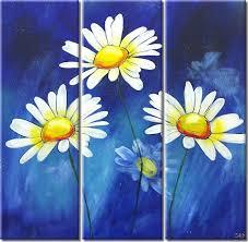 beautiful oil paintings stunning flower oil paintings keep beauty fresh
