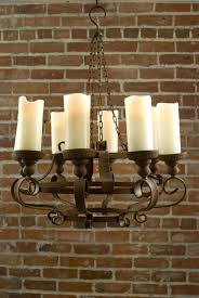 chandelier with candles ikea black replacement candle sleeves uk