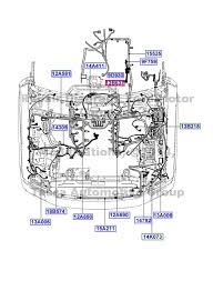 new oem main engine transmission wiring harness 08 10 f250 f350 Ford F250 Wiring Harness new oem main engine transmission wiring harness 08 ford f250 wiring harness diagram