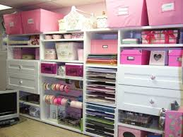 Craft Room Organization 5 Easy And Creative Ideas To Tidy Up SuppliesOrganize Craft Room