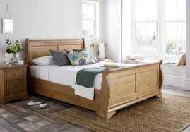 Cheap Sleigh Beds For Sale   Sleigh Bed Frames   Time4Sleep