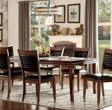 pottery barn dining table favorite elena antique white extendable counter height dining set slat