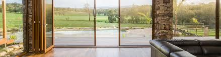 phantom screen doors. VistaView Retractable Screen Doors Tennessee Phantom