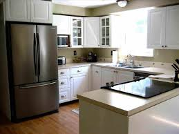 kitchen design cost how much would new does it to refinish cabinets replace cabinet doors uk