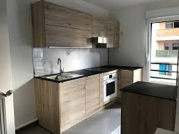 unfinished kitchen cabinets phoenix az inspirational 52 beautiful kitchen cabinet redooring interior kitchen design