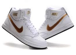nike shoes white and gold. nike air jordan 1 phat golden moments [white/metallic gold] 364770-130 | fashion pinterest nike air jordans, metallic gold and jordan shoes white h