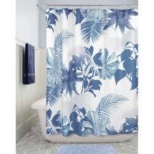 interdesign shower curtains interdesign shower curtain liners with measurements 2000 x 2000