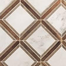 floor tile color patterns. Modren Color Pattern For Entrance Way Mixture Of Woodtile Or Tilestone  Calacatta  Lagos Laforet Antiqued Oak Petite Alliance 1 By Tabarka Studio Inside Floor Tile Color Patterns T