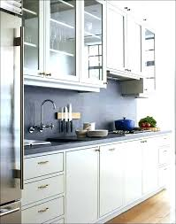 gold kitchen hardware hardware for white kitchen cabinets white cabinet pulls cabinet knobs and pulls cabinets