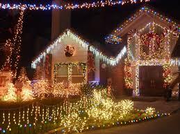 Thoroughbred Christmas Lights 2018 Thoroughbred Christmas Lights In Rancho Cucamonga